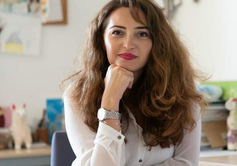 Doar unul din 10 români are dreptul să moară fără dureri  - Interviu