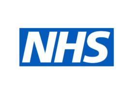 Marea Britanie se pregăteşte pentru cea mai mare campanie de vaccinare din istorie: Va mobiliza o armată de oameni, inclusiv medicii de familie sau cei pensionari