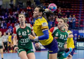 Campionatul European de handbal, în pericol să fie anulat