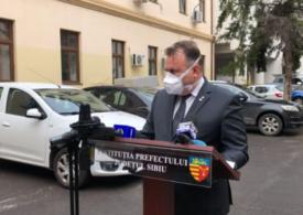 Ministrul Sănătăţii anunţă când vor ajunge în spitale primele teste rapide pentru COVID-19