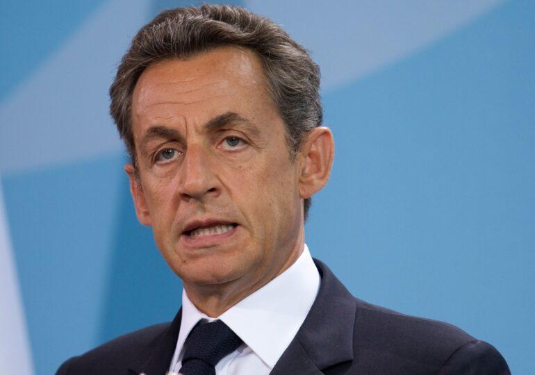 Începe procesul pentru corupţie al fostului preşedinte francez Nicolas Sarkozy. Riscă zece ani de închisoare