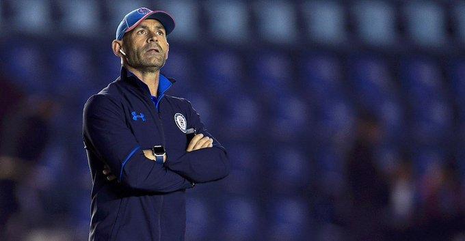 Numele ales de patronul Cortacero pentru înlocuirea lui Cosmin Contra la Dinamo - presă