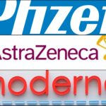 """Cum au ajuns mulți germani să refuze AstraZeneca, deși britanicii l-au administrat masiv <span style=""""color:#ff0000;font-size:100%;"""">Interviu video</span>"""