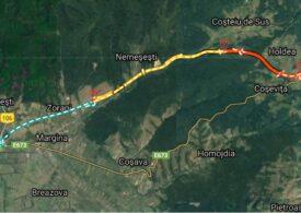 Pro Infrastructură: CNAIR se pregătește să anuleze licitația pentru finalizarea Autostrăzii Lugoj-Deva. Vom ajunge să dăm înapoi toți banii atrași de la UE