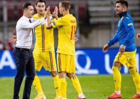 Mirel Rădoi și-a ales grupa dorită pentru preliminariile CM 2022. Surprinde echipa aleasă din prima urnă
