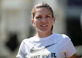 Simona Halep, în topul celor mai bogate sportive din lume