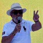 Decizia luată de Ion Țiriac după ce a negociat vânzarea turneului de la Madrid