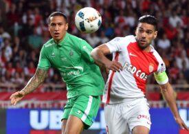 CFR Cluj face al doilea transfer al zilei