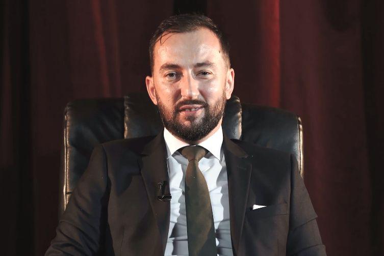 Firma unui candidat din Bistrița a fost acreditată de BEC să facă exit-poll la nivel național la alegerile parlamentare. Ce afaceri cu statul a făcut în pandemie