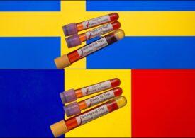 Cum a ajuns Suedia să stea mai prost ca România. Măsura extremă care ne-a salvat doar temporar şi relaxarea ucigaşă