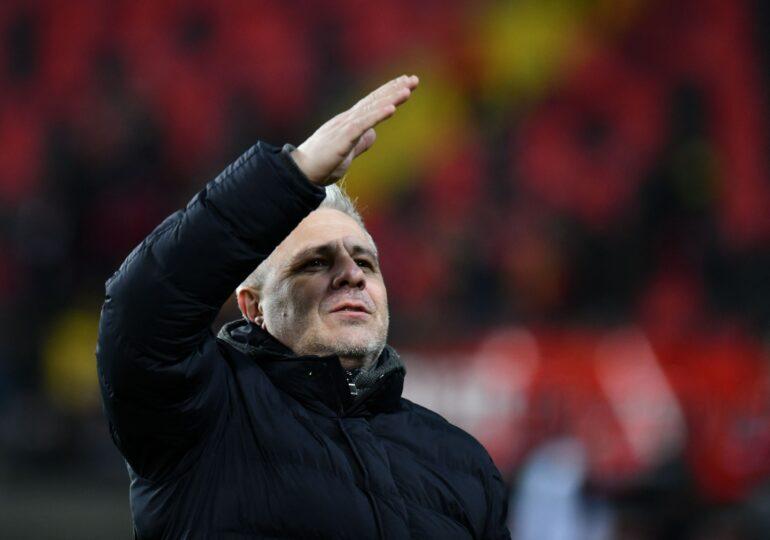 Încă o mare victorie pentru echipa lui Marius Șumudică. Alex Maxim, eroul zilei (Video)