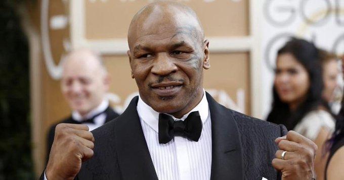 Ce scrie presa internațională după remiza dintre Mike Tyson și Roy Jones