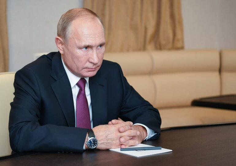 """Cum folosește Putin vaccinul Sputnik ca pe o mașină de război contra Uniunii Europene  <span style=""""color:#ff0000;font-size:100%;"""">Interviu</span>"""