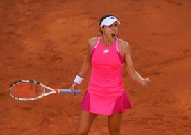 O tenismenă de top contestă clasamentul WTA: Serios?!?