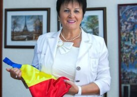"""Maia Sandu are șanse mari să ajungă președintele R.Moldova, dar are nevoie de sprijin masiv și anunțat, atât din interior, cât și din exterior - <span style=""""color:#ff0000;font-size:100%;"""">Interviu</span>"""