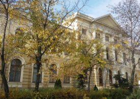 Noaptea Muzeelor în Bucureşti, program online şi fizic. Vezi muzeele participante