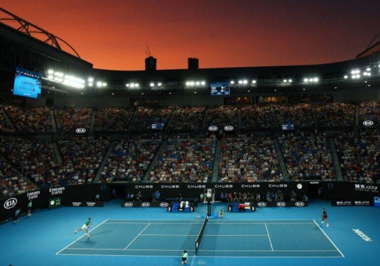 Decizia luată de organizatorii Australian Open pentru ca sportivii să nu fugă din carantină