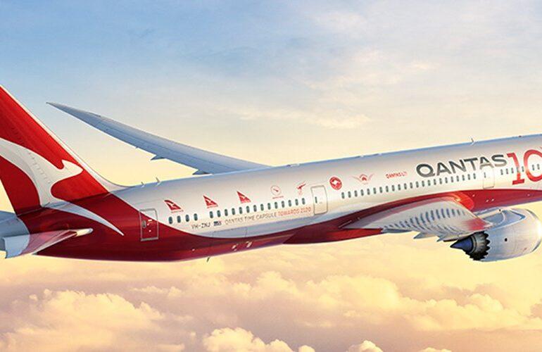 Prima companie aeriană care anunţă că nu va transporta decât pasageri vaccinaţi antiCovid
