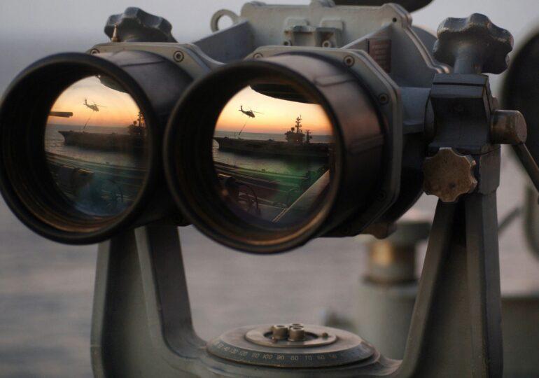 Scandal de spionaj între Sofia și Moscova: Rusia expulzează doi diplomați bulgari