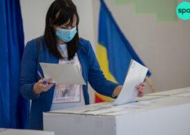 A început votul în diaspora, românii din Noua Zeelandă sunt primii care votează. Unde și cum se merge la urne în străinătate