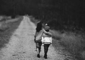 Edupedu.ro: Aproape un milion de copii nu au avut acces la educație timp de mai multe luni, din cauza închiderii școlilor - Document
