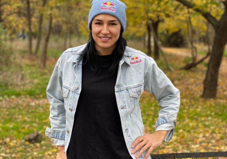 Cristina Neagu ar putea pleca de la CSM București
