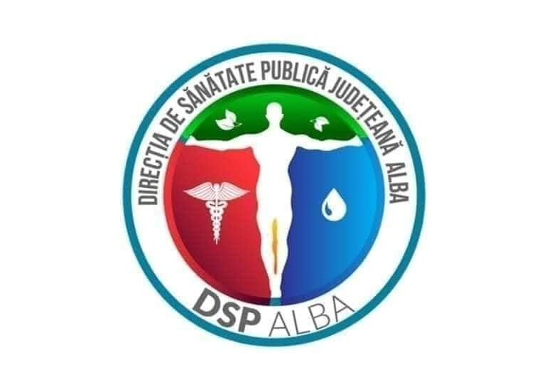 DSP Alba propune încetarea carantinei în Alba Iulia și în alte 5 localități