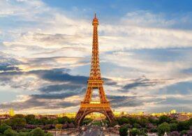 Franţa cere teste Covid pentru toţi cetăţenii statelor UE care vin din Marea Britanie