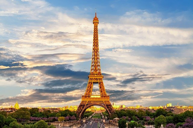Un proiect ambițios: Va deveni Parisul oraşul în care poți ajunge oriunde ai nevoie în 15 minute?