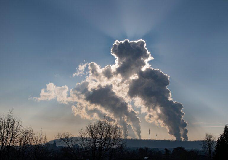 Opt mari companii de asigurări au făcut o alianţă pentru a accelera tranziţia la o economie cu emisii zero
