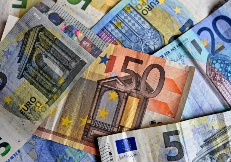 România donează 250.000 de euro pentru societatea civilă și presa independentă din Republica Moldova