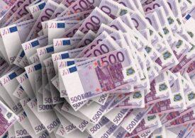 UE acordă peste 200 de milioane de euro pentru IMM-urile din România afectate de pandemie