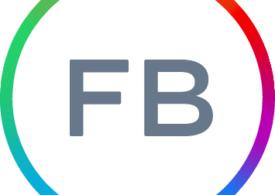 Încă o țară a interzis Facebook, după mai multe atacuri la Guvern