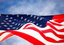 SUA şi