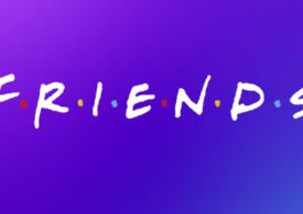 Veste excelentă pentru fanii Friends: Matthew Perry a anunțat când are loc mult așteptata reuniune