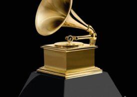 Grammy 2021: Beyonce a primit cele mai multe nominalizări. Cine e revelaţia anului