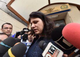 După două luni de amânare a unei sentinţe definitive, Curtea de Apel București repune pe rol dosarul Hexi Pharma