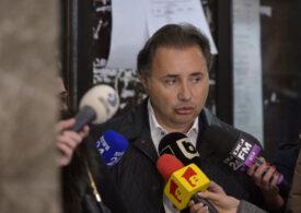 România a cerut extrădarea fostului deputat PSD Cristian Rizea din Republica Moldova