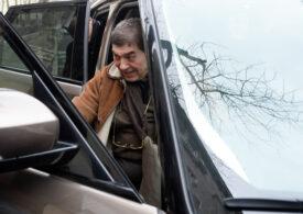 Sentinţă definitivă în dosarul lui Mihail Vlasov: Fostul șef al Camerei de Comerţ, condamnat la 8 ani de închisoare, fără drept de liberare condiționată