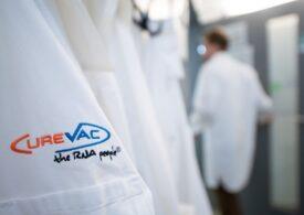 Încă o promisiune de vaccin împotriva Covid-19