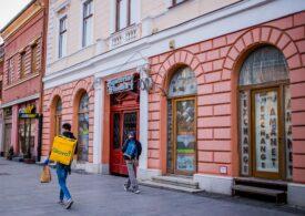 Carantină la Sibiu: Cum arată declaraţia pe propria răspundere și care sunt motivele pentru care poți să ieși din casă