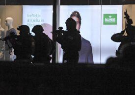 Statul Islamic revendică atentatul de la Viena