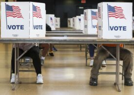 Trump va cere renumărarea voturilor și insistă că alegerile sunt fraudate