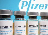 Pfizer solicită în SUA autorizarea vaccinului său anti-Covid pentru cei cu vârste între 12 şi 15 ani. Eficient 100%