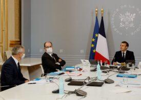 Franța cere amânarea Black Friday, din cauza riscurilor de COVID-19. La noi, tocmai a fost