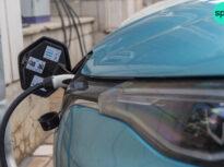 Maşinile electrice vor fi mai ieftine faţă de cele pe combustibil până în 2027