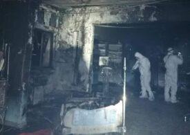 Cauzele și consecințele tragediei de la Piatra Neamț. Ce măsuri ar trebui luate de urgență