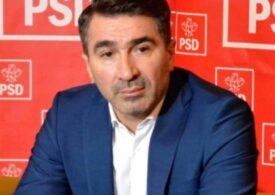 Tragedia de la Piatra Neamț: Ionel Arsene cheamă partidele la consultări ca să pună șef nou la spital. USR-PLUS refuză: Nu cădem pradă unei mișcări mârșave electorale