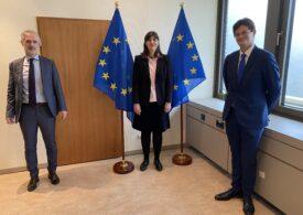 MJ a lansat procedura de selecție pentru funcția de procuror european delegat în România: Care sunt condițiile și calendarul