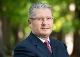 Revenit în politică, Liviu Negoiță candidează la Camera Deputaților pe listele PMP: Prima lege pe care o voi propune va viza copiii săraci ai României. A doua, interzicerea defrișării pădurilor! - Interviu